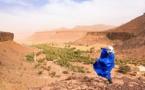 Atar: l'union des associations participatives des oasis lance une campagne de sensibilisation pour prévenir le coronavirus