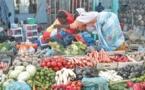 Mauritanie : les prix des légumes et des huiles fixés sur les marchés