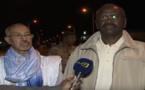Mauritanie : port obligatoire des masques aux ministères de l'intérieur et de la défense