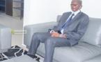 Pourquoi ni le pouvoir ni la défense d'Aziz n'en appelle au conseil constitutionnel pour trancher la question qui fâche ?