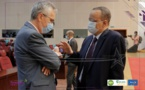 L'erreur diplomatique de l'ambassade de France à Nouakchott : L'ENA et l'affaire Mohamed El Habib Kidé