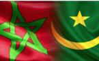 Coopération maroco-mauritanienne dans le domaine de la recherche