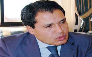 Mauritanie : un spécialiste du Sahara, nouvel ambassadeur du Maroc