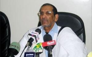 Moustapha Abeiderrahmane, président du Renouveau Démocratique : ''En s'attaquant aux libertés, le pouvoir est en train de scier une des plus importantes branches auxquelles il s'accroche''