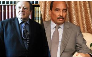 Mauritanie – France : Jean-Pierre Mignard, un ténor pour l'opposition