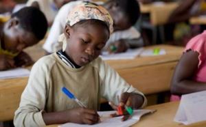 Arafat Mesjid Ennour : AFC sensibilise sur la déperdition scolaire chez les filles