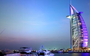Le ministre de l'Enseignement supérieur se rend à Dubaï