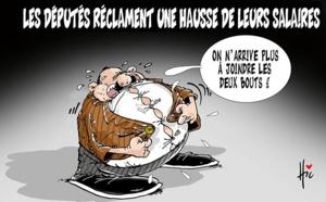 Economie : la Mauritanie met en place le Registre Social