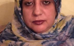 Trois questions à Mouna mint Dèye, membre du comité exécutif du RFD: ''Nous vivons une véritable impasse politique, du fait de l'attitude d'un pouvoir qui s'obstine dans son processus d'exclusion, unilatéral et destructeur''