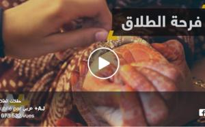 En Mauritanie, on divorce pour le meilleur et pour le pire