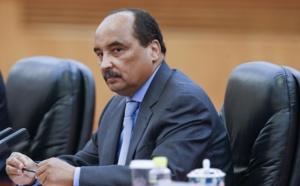 Face à Aziz, le Maroc et le Sénégal ont finalement plié contre les opposants mauritaniens exilés...