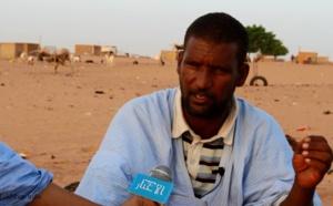 Mali : les éleveurs mauritaniens demandent l'allègement des formalités de transhumance