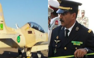 GARIM : Une armée très efficace malgré les faibles moyens