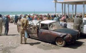 Chaîne de valeur de la sardinelle : comment aller au-delà des milliers d'emplois créés en Mauritanie
