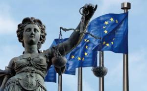Mauritanie : vers un financement par l'UE de la politique sectorielle du ministère de la Justice