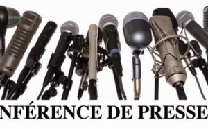 Pacte pour une Alternance pacifique au pouvoir: Appel