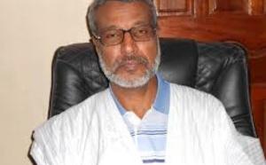 Saleh Ould Hanena : ''C'est une commission de parents et de proches''