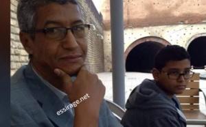 Enlèvement d'un mauritanien fonctionnaire à l'ONU au Congo-Kinshasa
