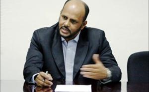 Mohamed Jemil Mansour candidat sur la liste du Conseil Régional à Nouakchott