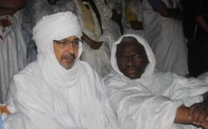 Mauritanie : le président du parti au pouvoir dément le vote en faveur d'Israël