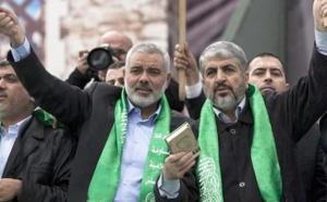 Vote de la Mauritanie à la commission de l'ONU : Hamas apporte des précisions