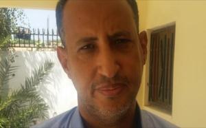 L'UNAD présente Ould Ghadda à la tête de sa liste régionale pour Nouakchott