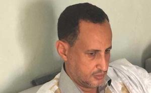 O.uld Ghadda condamné pour calomnie dans le dossier de « la balle de Toueila »