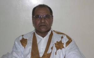 """Un ex officier retire sa candidature """"anti UPR"""" après l'appel du Président"""