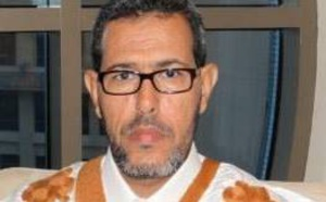 Le chef de l'opposition déclare travailler pour infliger à l'UPR une nouvelle défaite à Arafat