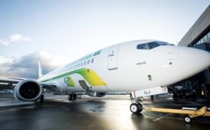 Mauritania Airlines International, Point Afrique et les agences de voyages : Pour la Relance du Tourisme en Mauritanie !