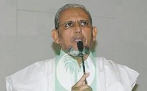 L'Opposition fête sa victoire pour la commune d'Arafat