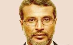 M. Saleh Hanana, président parti HATEM, membre de l'AEOD : ''Si elle est soudée, l'opposition a toutes les chances de gagner la présidentielle''