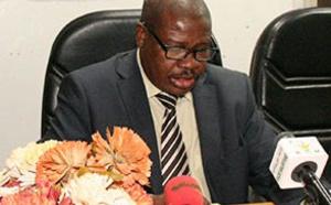 Réaction de la CLTM à exclusion de la Mauritanie de l'AGOA: «Nous sommes demandeurs, nous ne nous cachons pas», dixit Ould Beye
