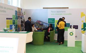 Mauritanides « traduit la solidité des atouts d'investir en Mauritanie »