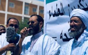 Fermeture du centre de formation des Oulémas : la direction garde l'espoir