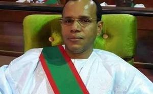 Le député de Kiffa propose un plan en sept points pour la réforme de l'éducation en Mauritanie