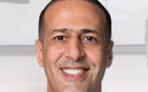 Mise en liberté du gendre de l'homme d'affaires Ould Bouamatou