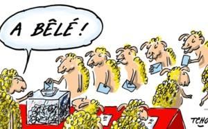 La CENI annonce le démarrage du recensement administratif à vocation électorale complémentaire