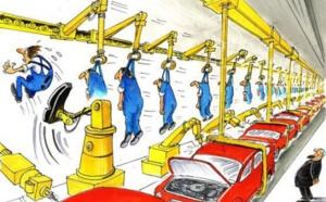 L'opposition mauritanienne demande le limogeage de certains ministres