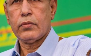 Directoire de campagne du candidat Ghazouani : Satisfaction au Trarza