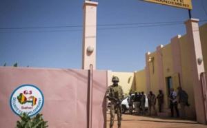 QG de la Force G5 Sahel n'est pas le bienvenu pour les habitants de Bamako