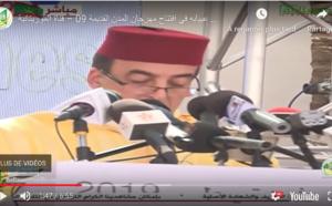 Un ministre marocain commet une bourde diplomatique en Mauritanie