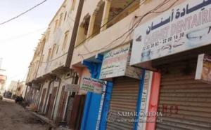 Mauritanie : fermeture de certains cabinets dentaires et laboratoires d'analyses