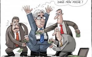 Mines: À quand la fin des deals opaques?