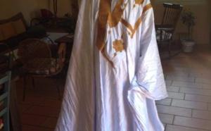 Mauritanie : le président d'IRA – France expulsé par les autorités .