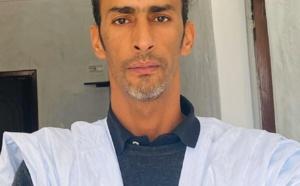 Mounir Cheikh