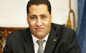 Mauritanie : ce que le gouvernement a retiré du « fonds des générations » en 2018