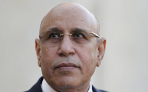 Judéophobie: après 10 ans d'Aziz, la majorité des maures pense comme l'ex-ambassadrice démissionnaire