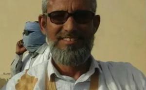 Tawassoul condamne le meurtre d'un citoyen à bout portant (Communiqué)