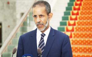 Le wali de l'Assaba, M. Mohamed Ould Ahmed Maouloud, a effectué, jeudi, une visite d'information au centre hospitalier de Kiffa.  Le wali s'est rendu aux différents services du centre, où il s'est informé des conditions de travail et des procédures s